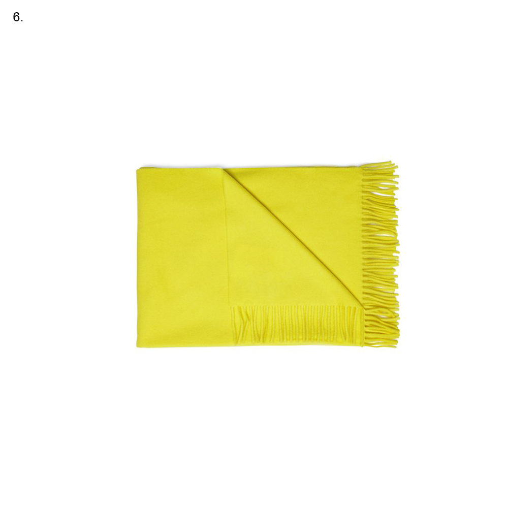 acne_yellow_scarf_summer
