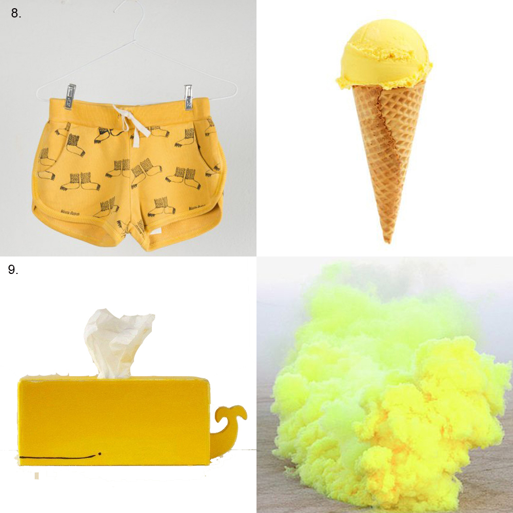 bobo_choses_shorts_yellow