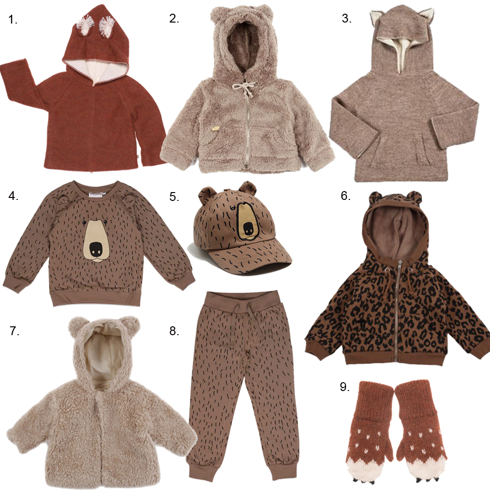 paddington_dress_up_waddler_neuf_nyc_mini_rodini