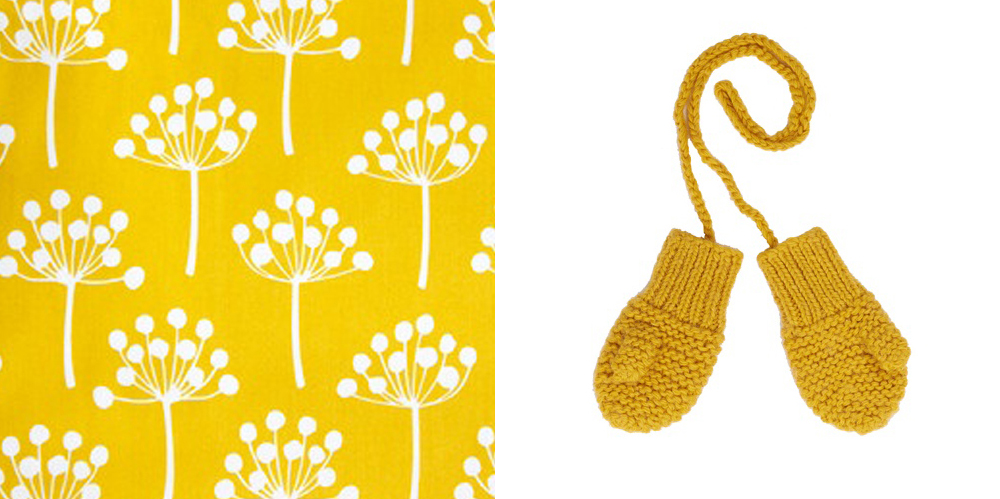 wallpaper_knit_yellow
