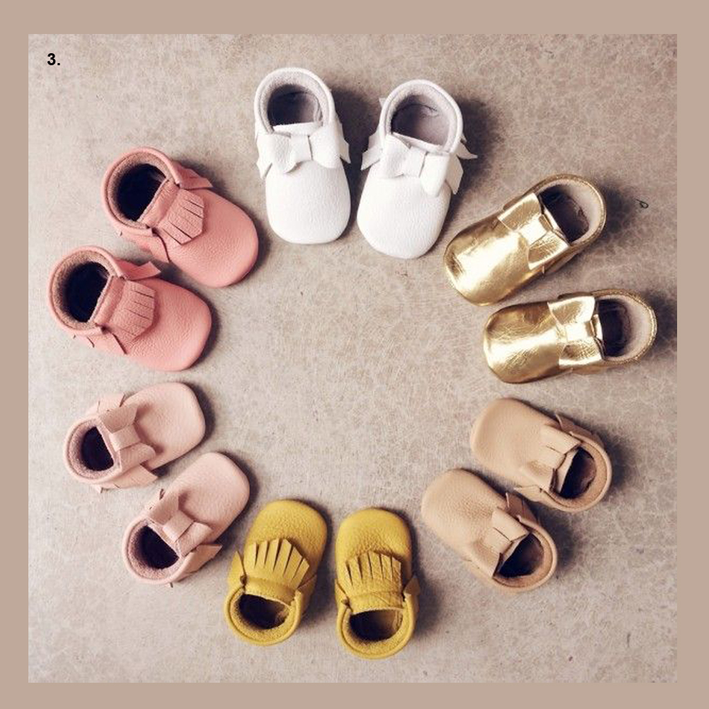 moccasiner_hubbleandduke_kids_fashion_little_kin_journal