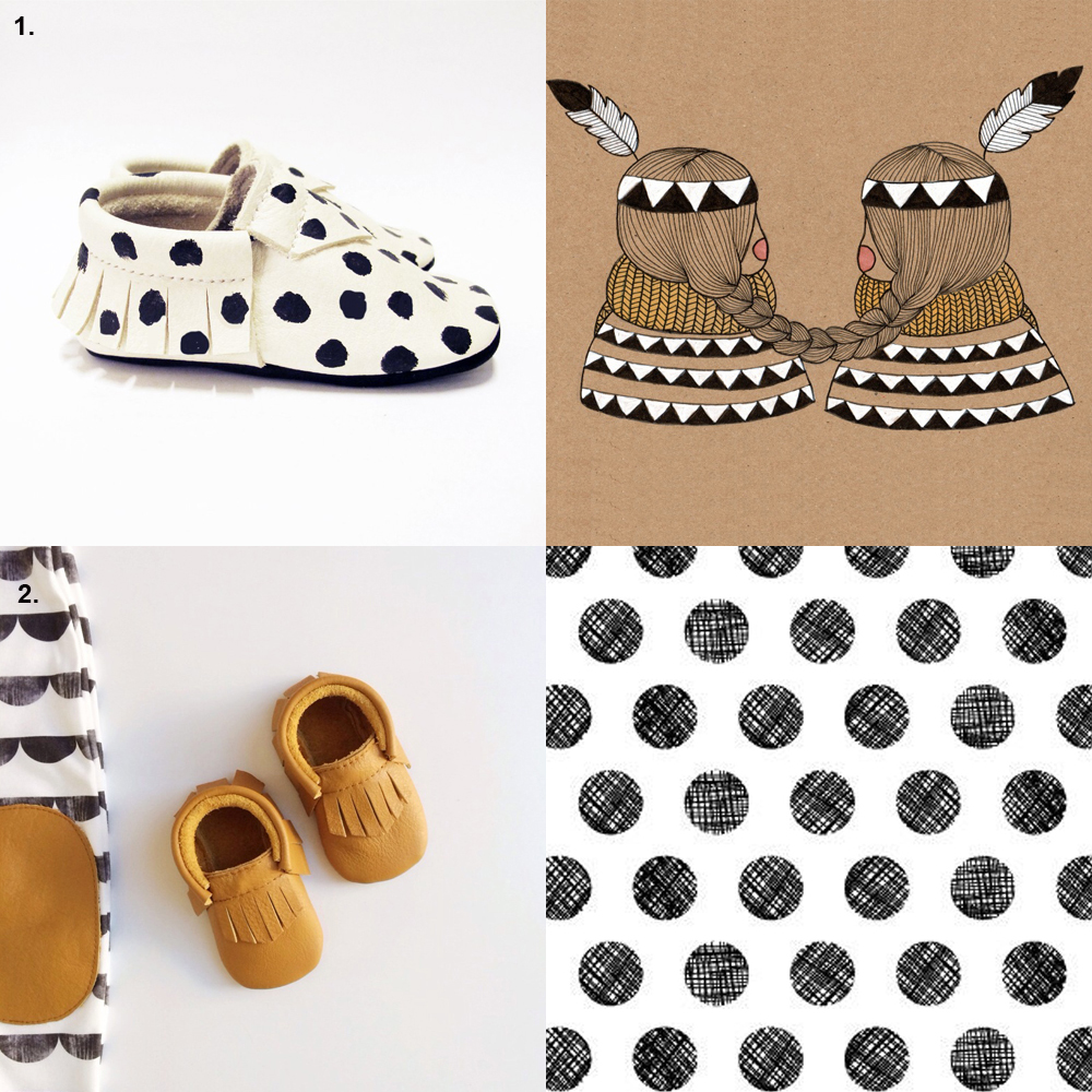 moccasiner_kids_fashion_little_kin_journal