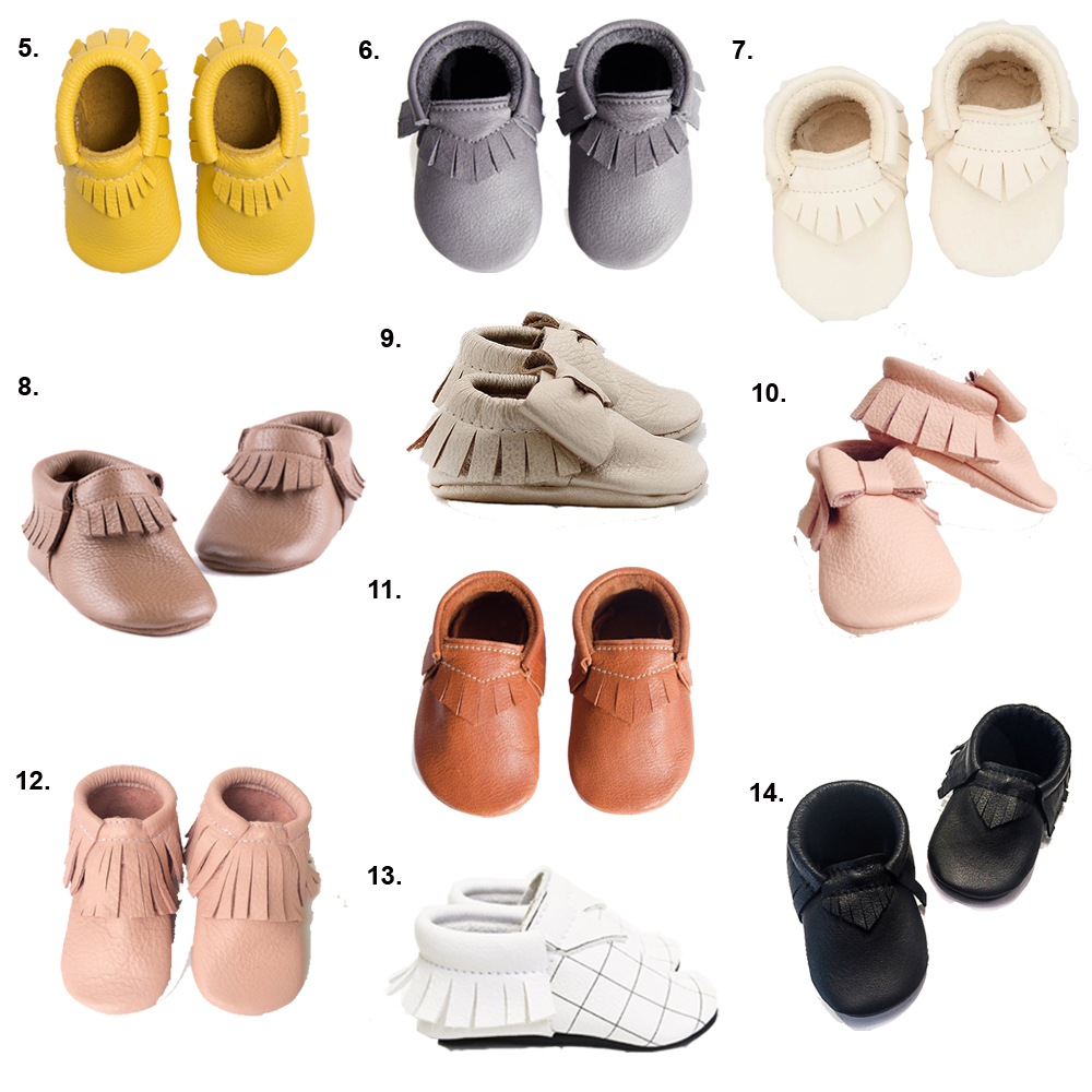 moccasiner_moccasins_kid_shopping_littlekinjournal
