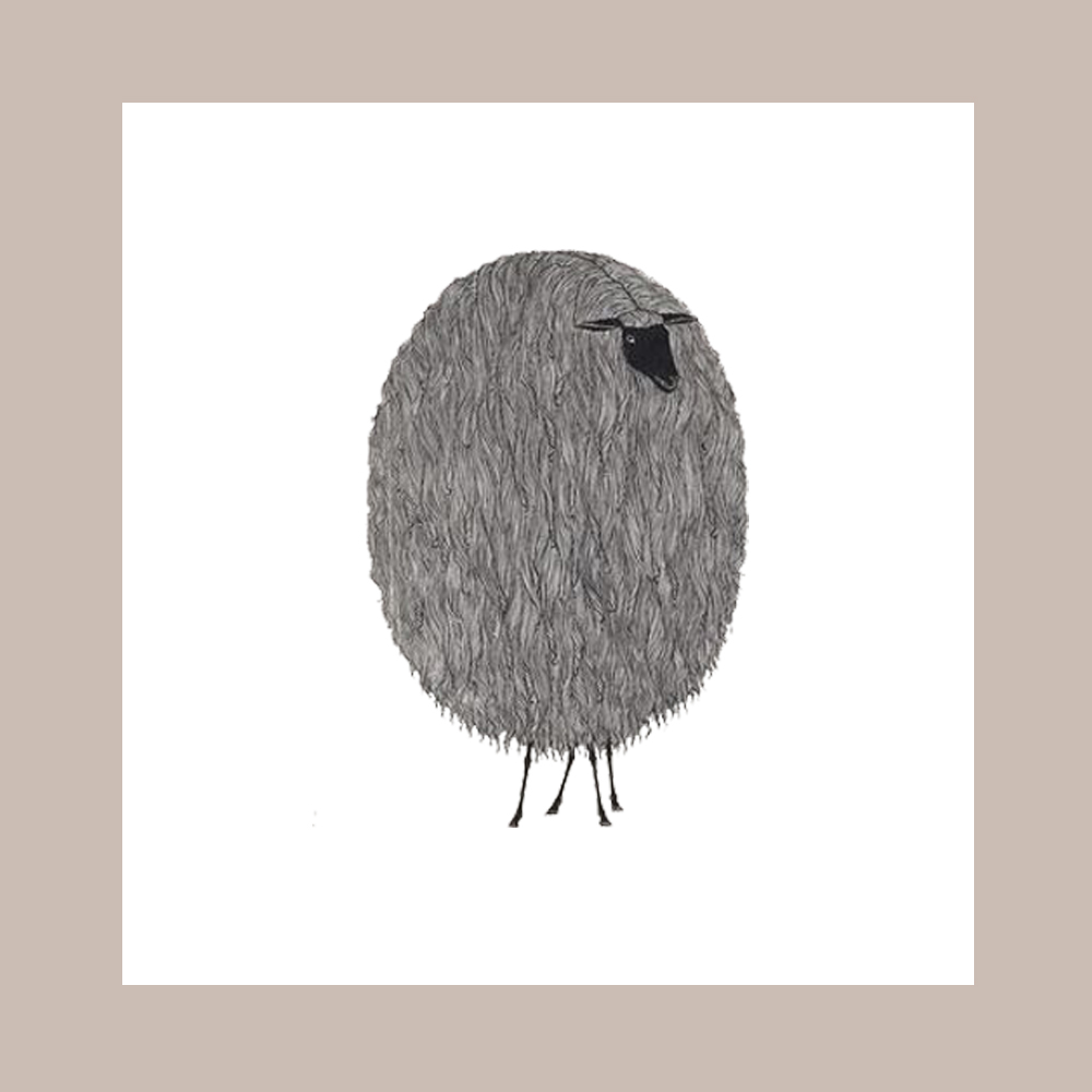 wool_kids_clothing_sheep_illustration_blog_kidsblog_littlekinjournal