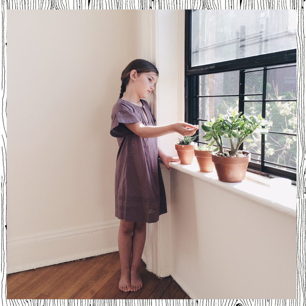 girls_clothes_dress_christina_rohde_mabo_kids_crewcuts_COS_littlekinjournal