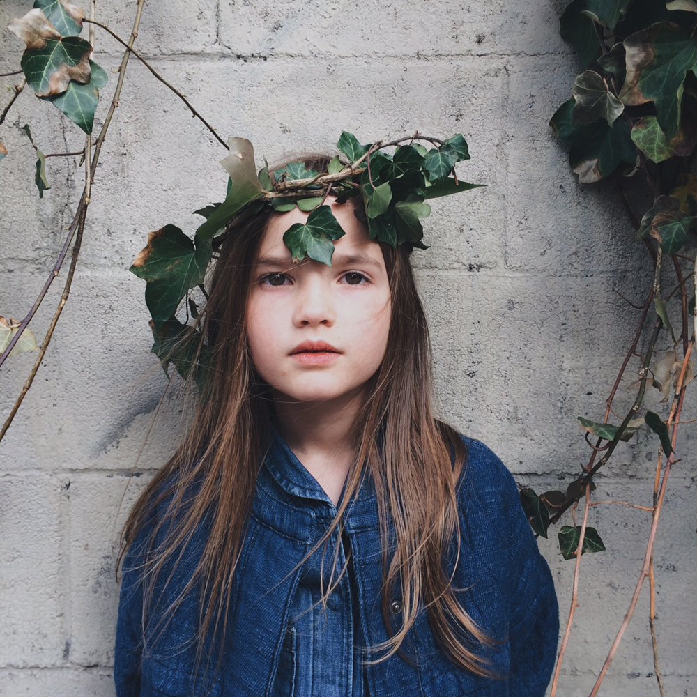little_kin_journal_denim_clothes_for_kids