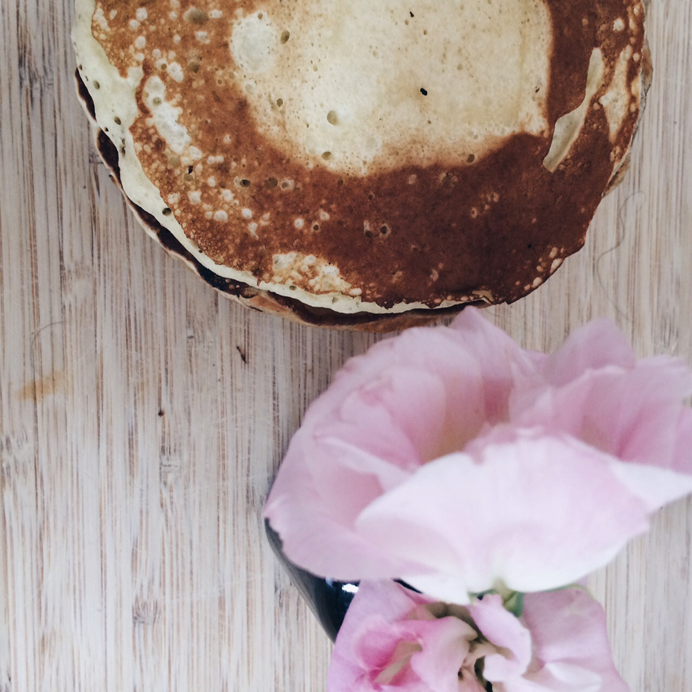 little_kin_journal_summer_holiday_pancakes_4