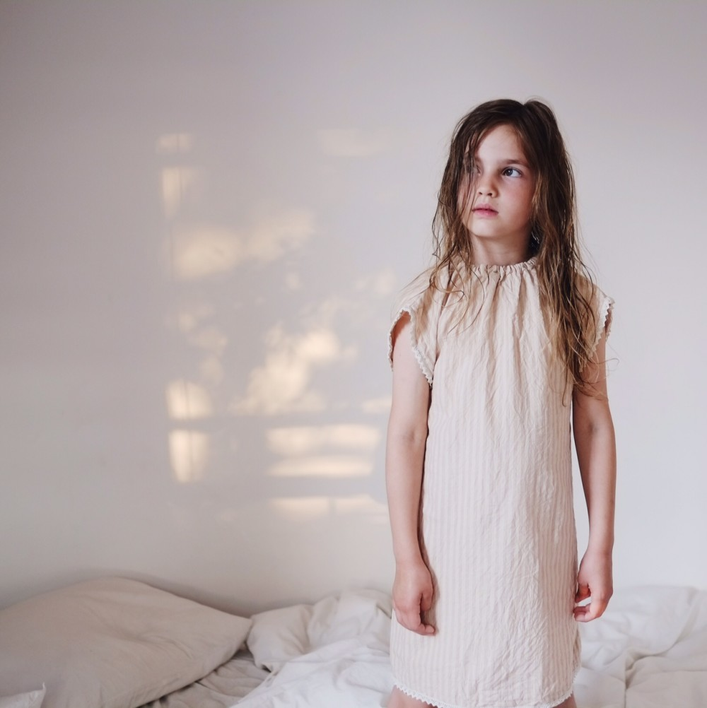 DIY_girl_dress_sew_little_kin_journal_night_gown_