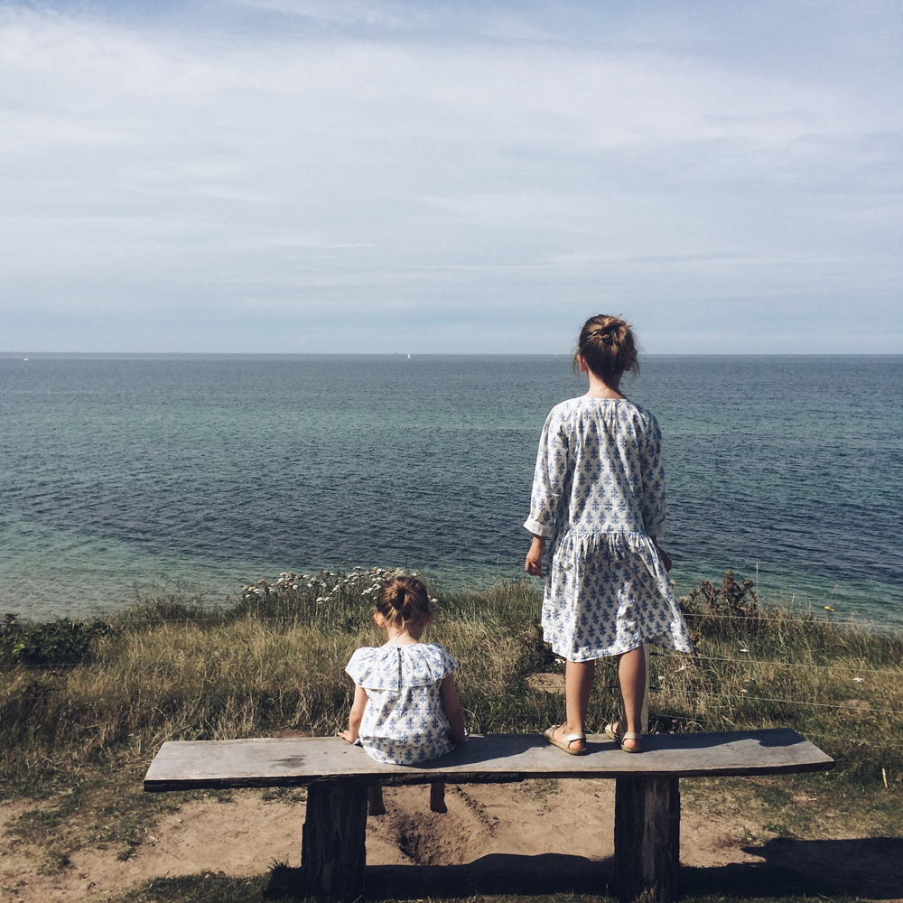 Nature_areas_denmark_favorite_heatherhill_little_kin_journal_kids_blog_2.