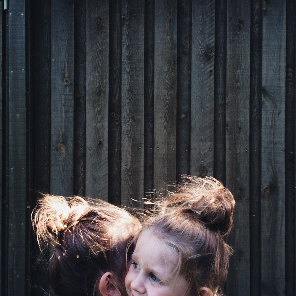 top_knots_morning_scenes_little_kin_journal_1