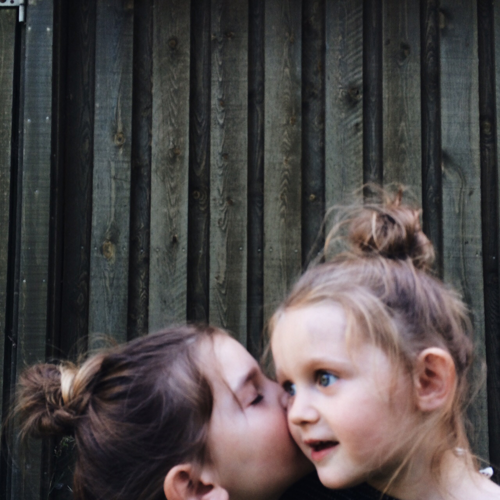top_knots_morning_scenes_little_kin_journal_4