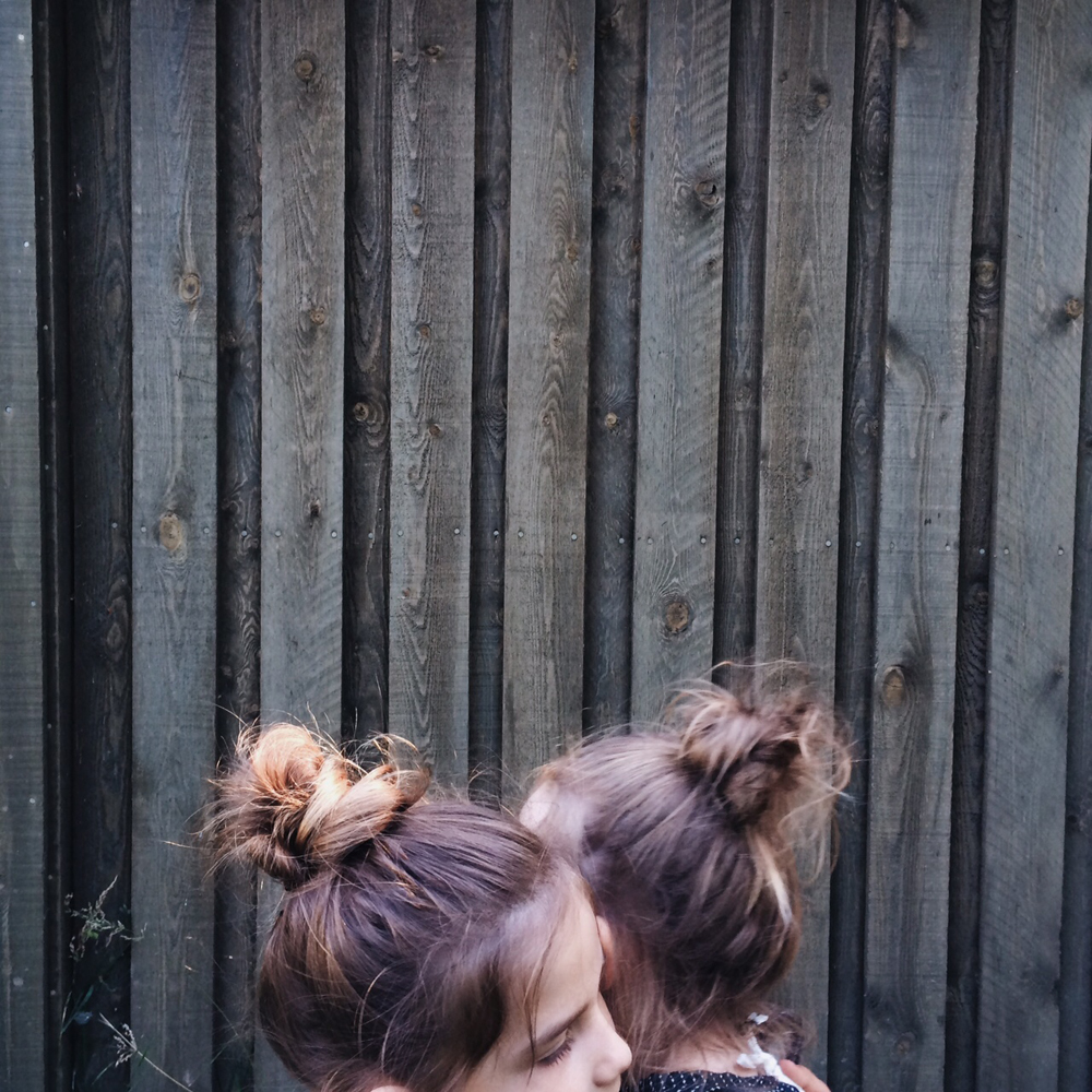top_knots_morning_scenes_little_kin_journal_5