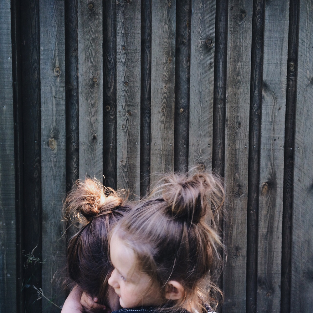 top_knots_morning_scenes_little_kin_journal_8