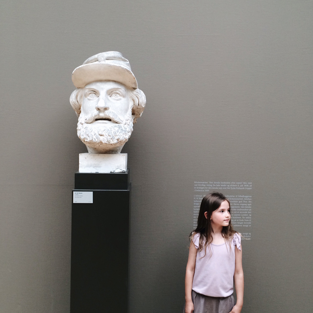 Kids_art_glyptoteket_copenhagen_little_kin_journal_3