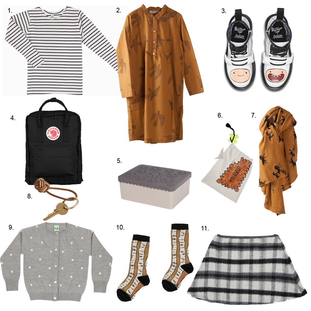 back_to_school_bobo_choses_fub_fjallraven_popupshop_christinarohde_drmartens_kids_clothing_little_kin_journal_1