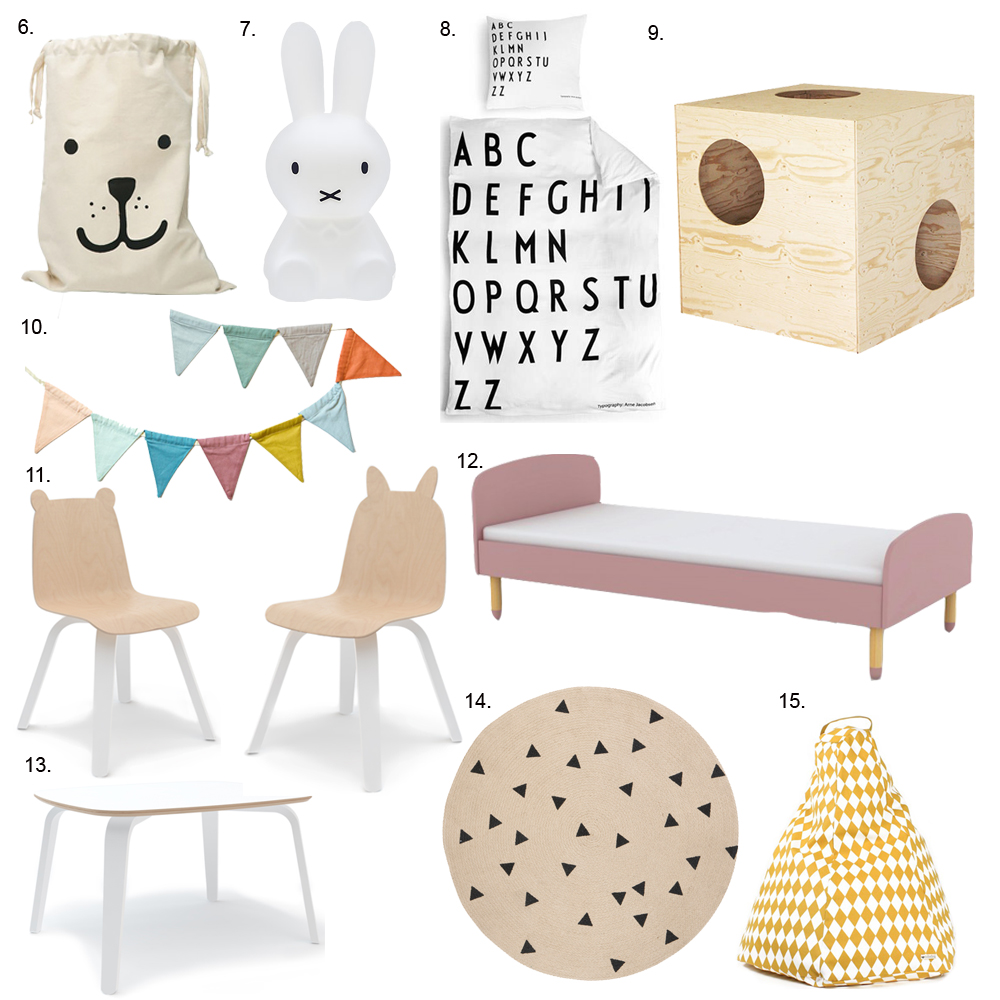 childrens_room_fabelab_oeuf_nobodinoz_fermliving_flexa_little_kin_journal_1