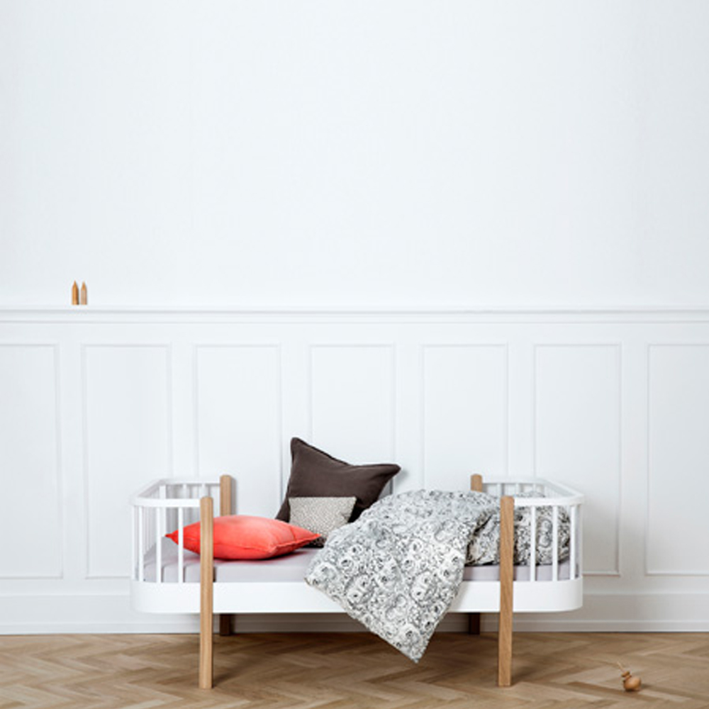 littlekinjournal_childrens_room_oliver_furniture_2