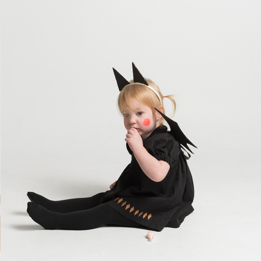 Halloween_inspiration_pumpkin_costume_little_kin_journal_8
