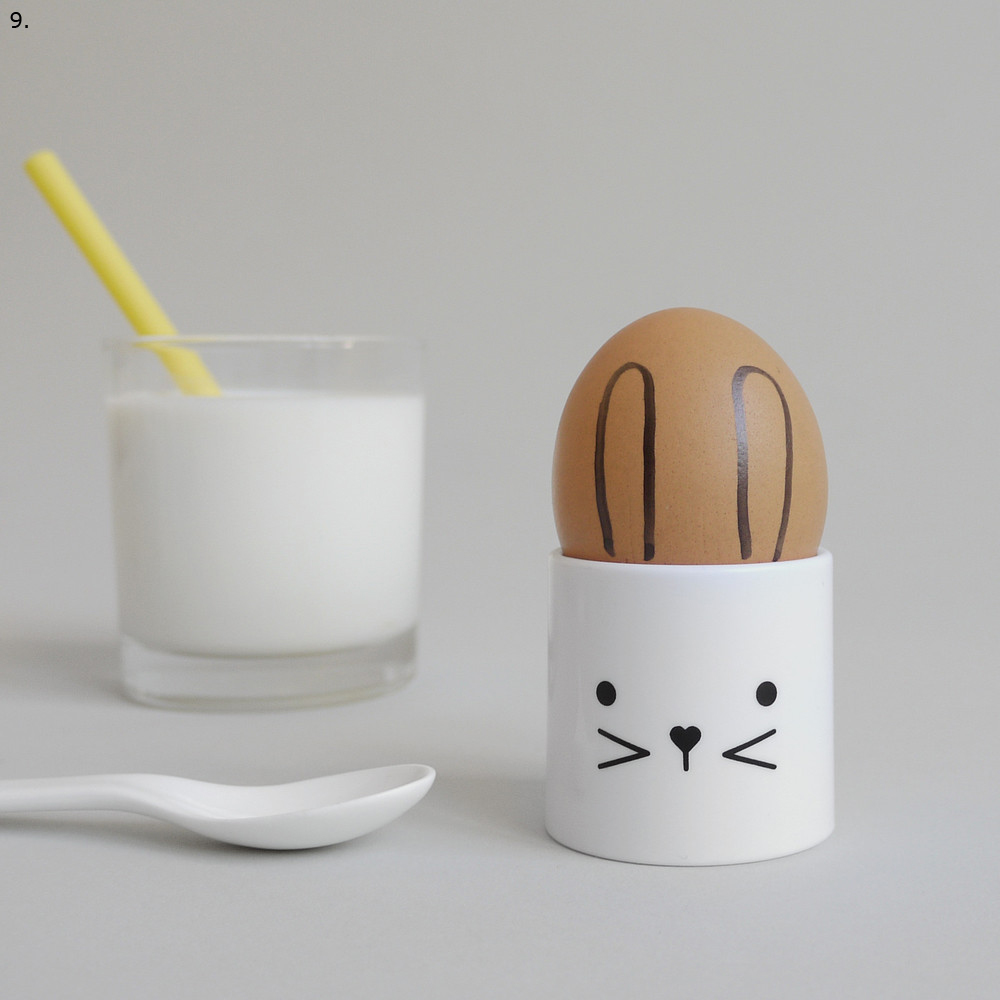 Holiday_gifts_guide_for_children_egg