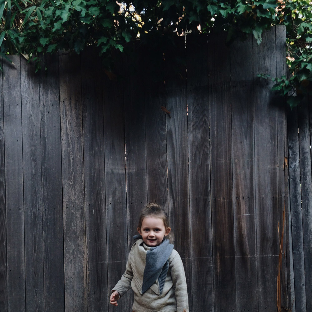 winter_wardrobe_nieva_little_kin_journal_1