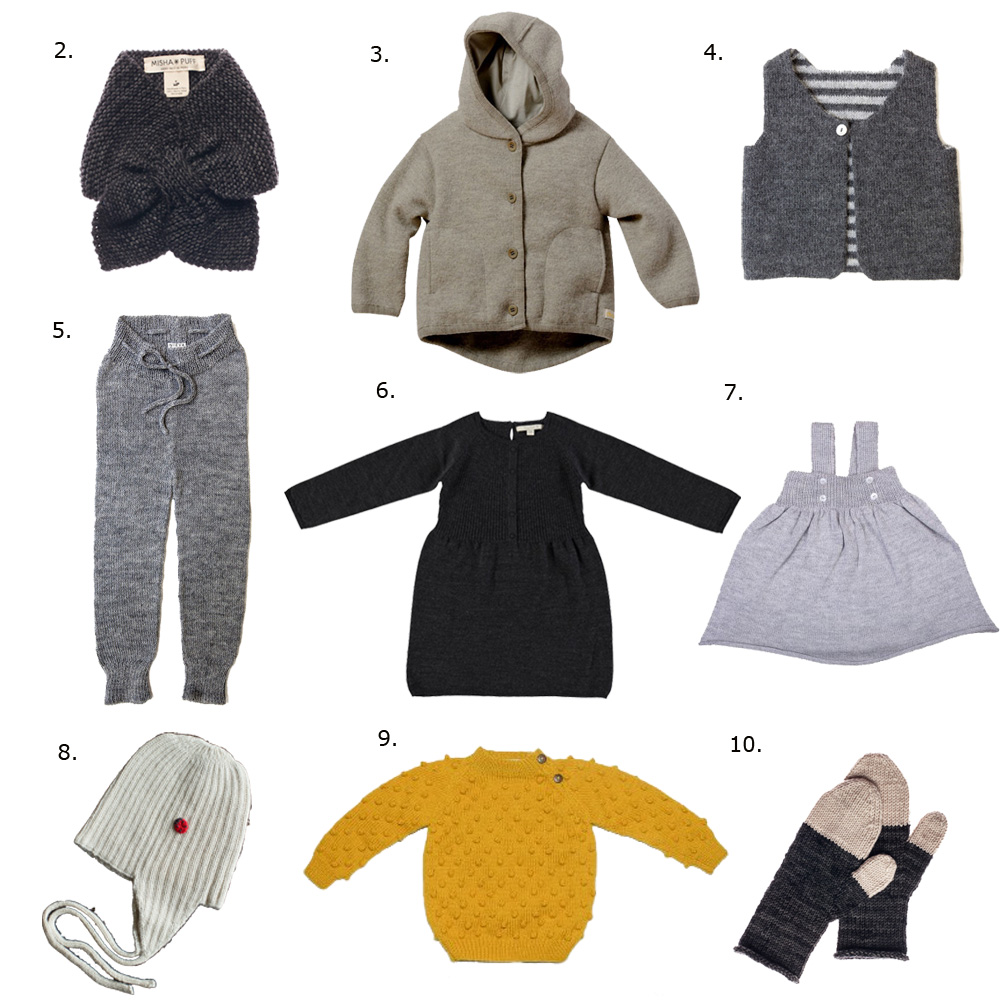 witer_wardrobe_nieva_shirley_bredal_misha_and_puff_little_kin_journal