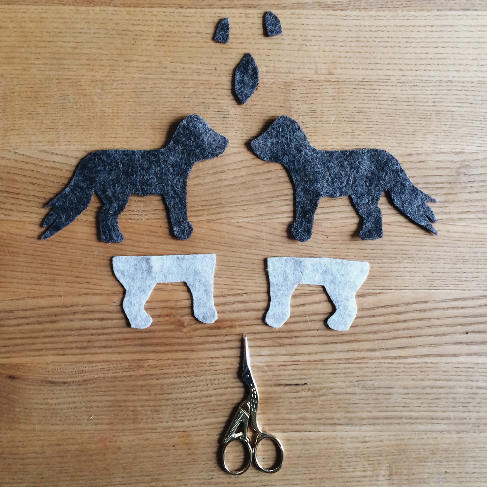 felt_animal_ornaments_little_kin_journal_7