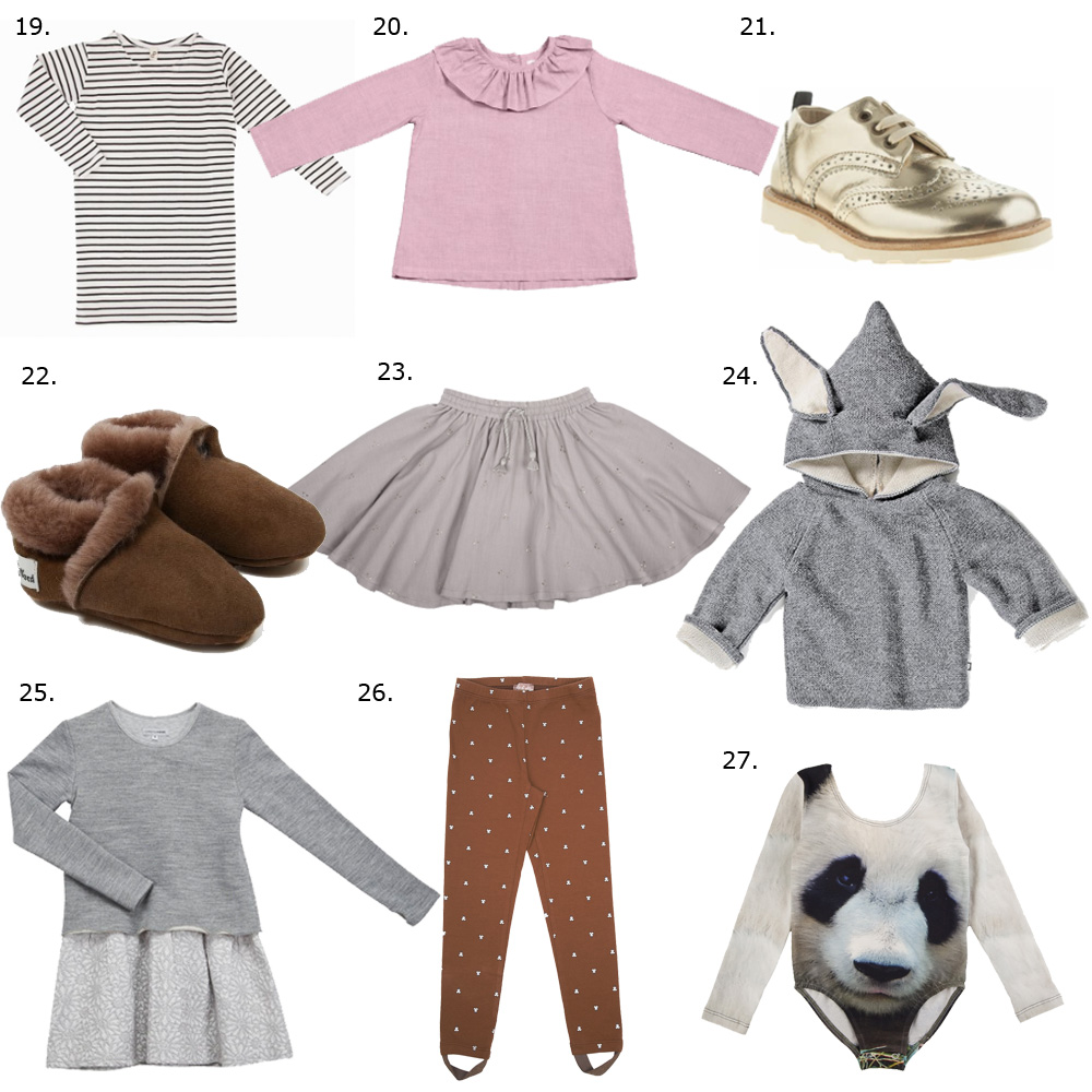 sale_shopping_childrens_dress_soor_ploom_Pierrot_La_lune_Popupshop_little_kin_journal_3