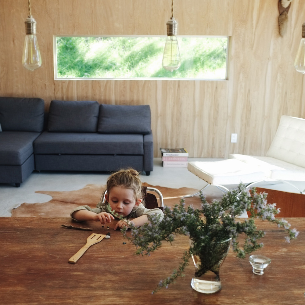 L_Angeles_Topanga_house_little_kin_journal_10
