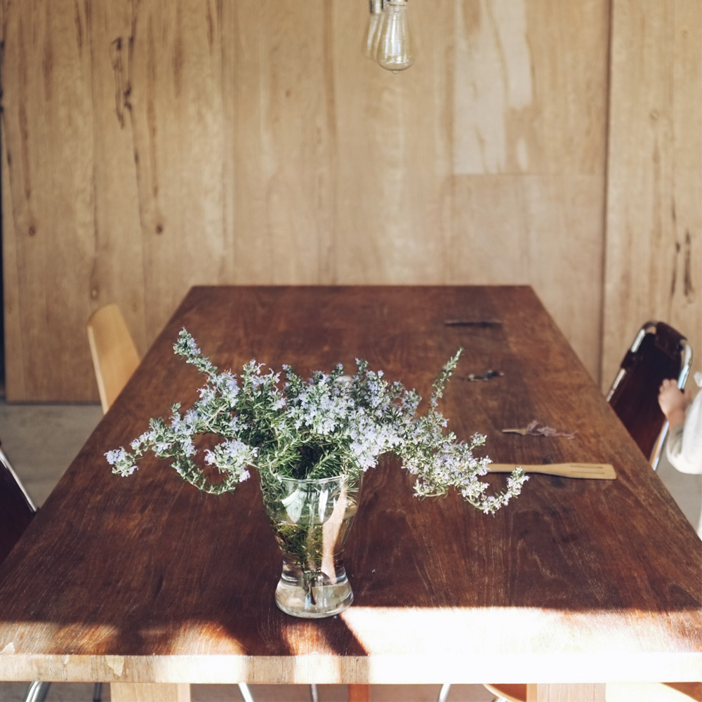 L_Angeles_Topanga_house_little_kin_journal_20
