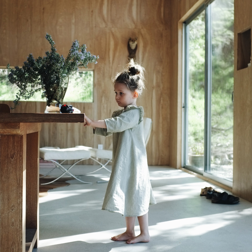 L_Angeles_Topanga_house_little_kin_journal_22