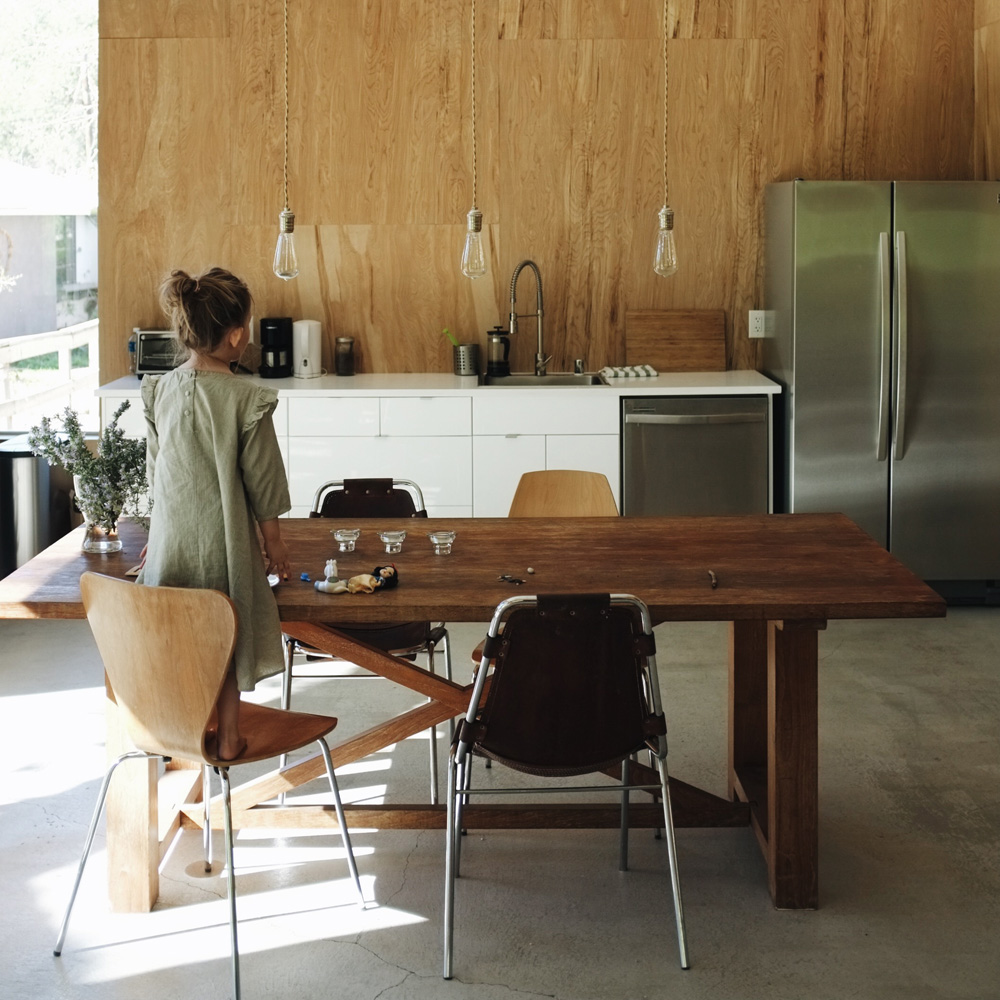 L_Angeles_Topanga_house_little_kin_journal_5