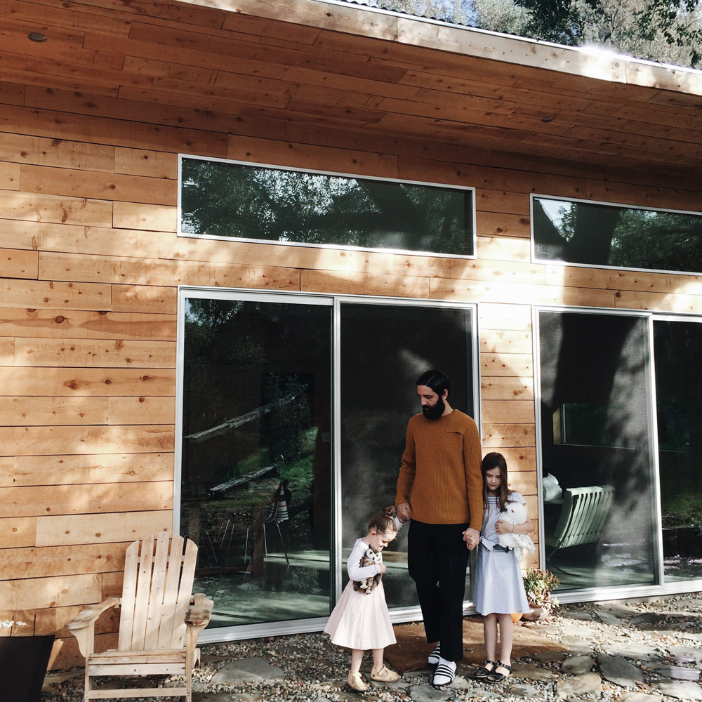 L_Angeles_Topanga_house_little_kin_journal_9