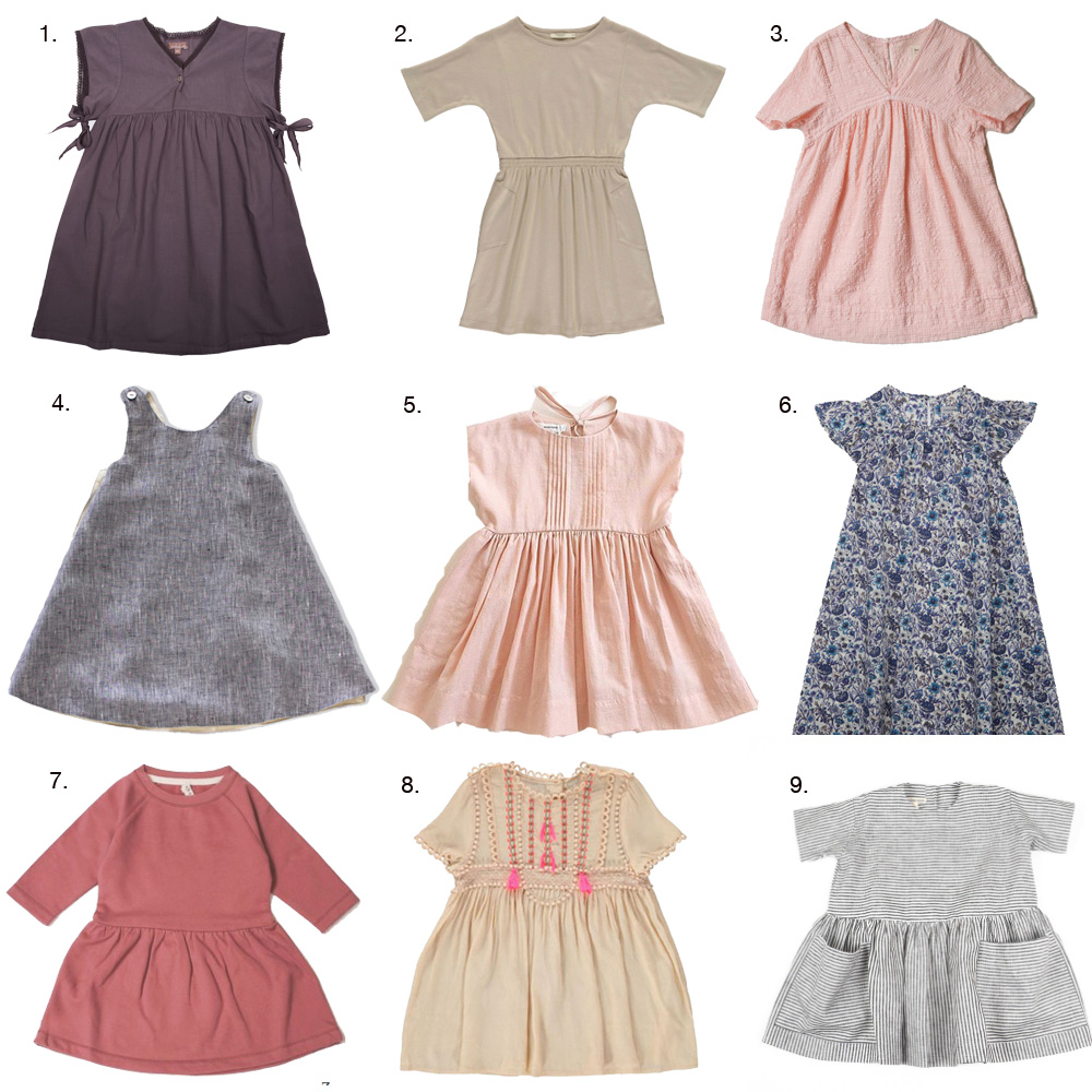 spring_dresses_easter_little_kin_journal_mabo_kids_soor_ploom_1
