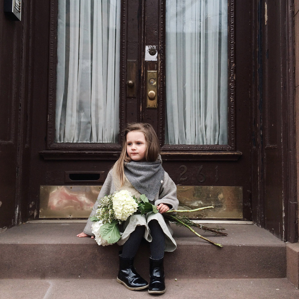 about_motherhood_brown_stone_brooklyn_little_kin_journal_4