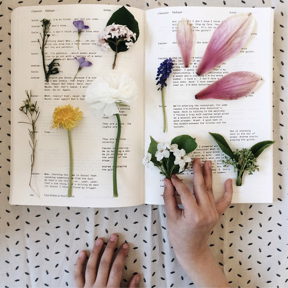 earth_day_wanderlust_flower_journal_little_kin_journal_