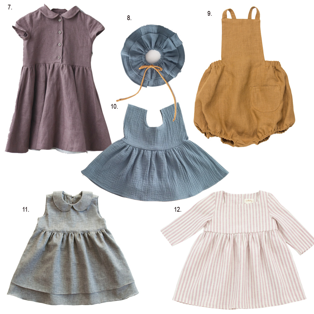 fashion_revolution_childrens_clothing_soor_ploom_liilu_little_kin_journal_2