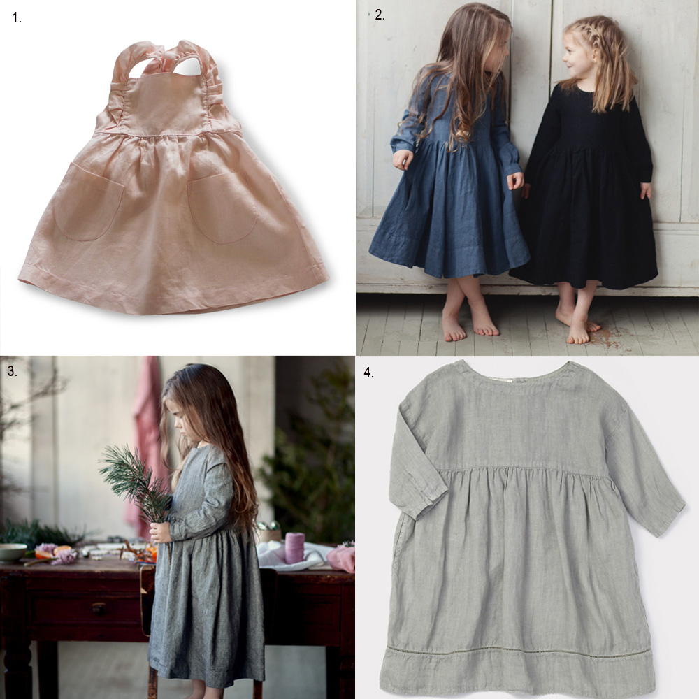 childrens_trends_I_believe_in_linen_sondeflor_mabo_kids_