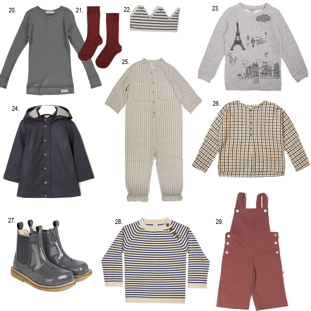 autumn_wardrobe_for_kids_little_kin_journal_2