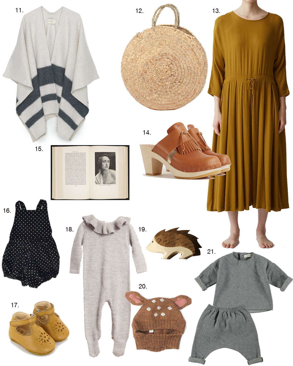 dreaming_of_1_mummy_baby_clothes_fashion_style