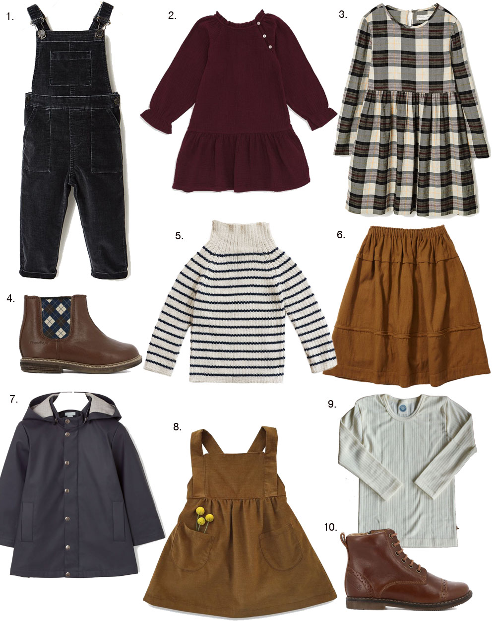 dreaming_of_1_style_mabo_kids_pom_dapi_kids_clothes