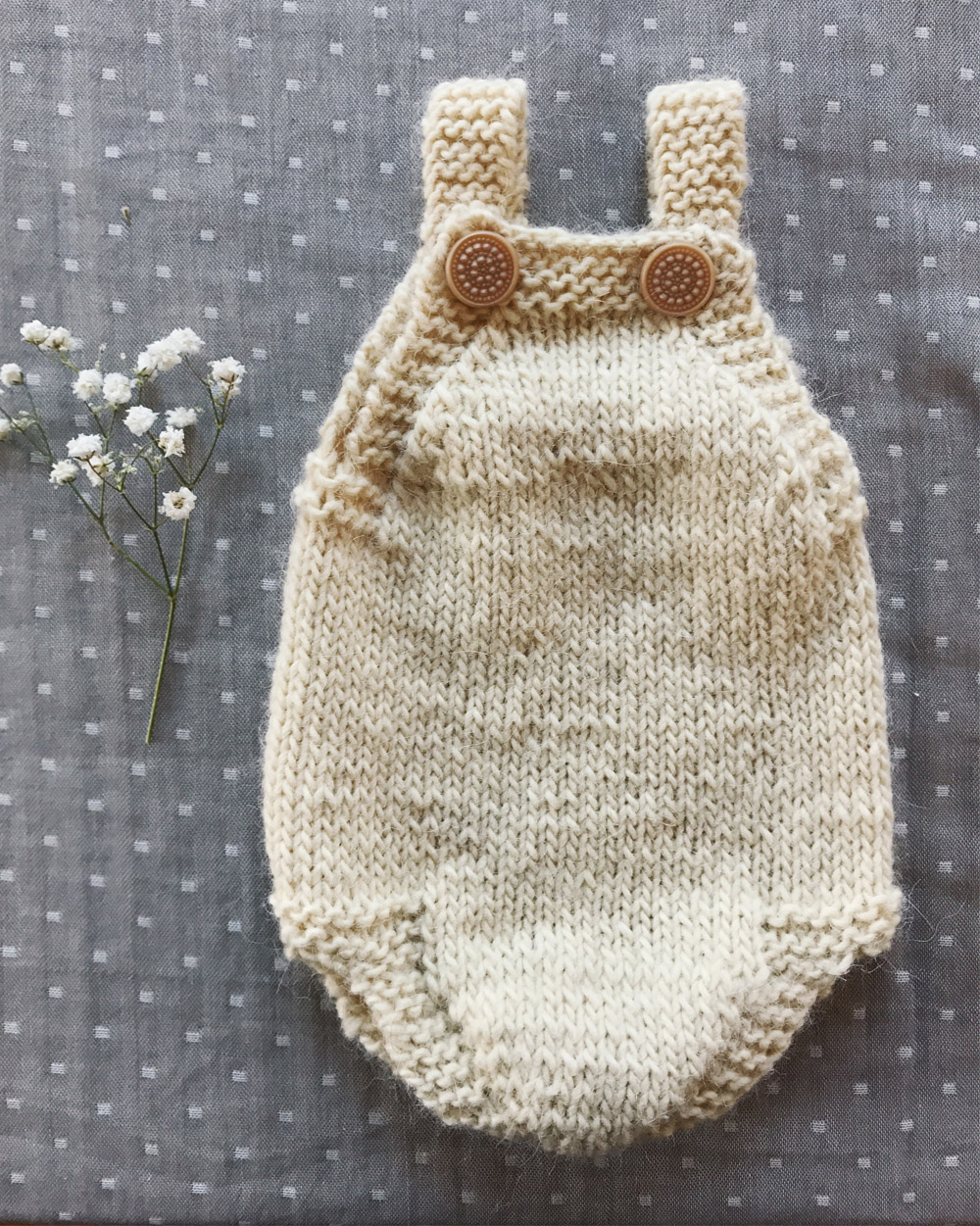 our_week_in_details_3_baby_knit_petite_romper_knit