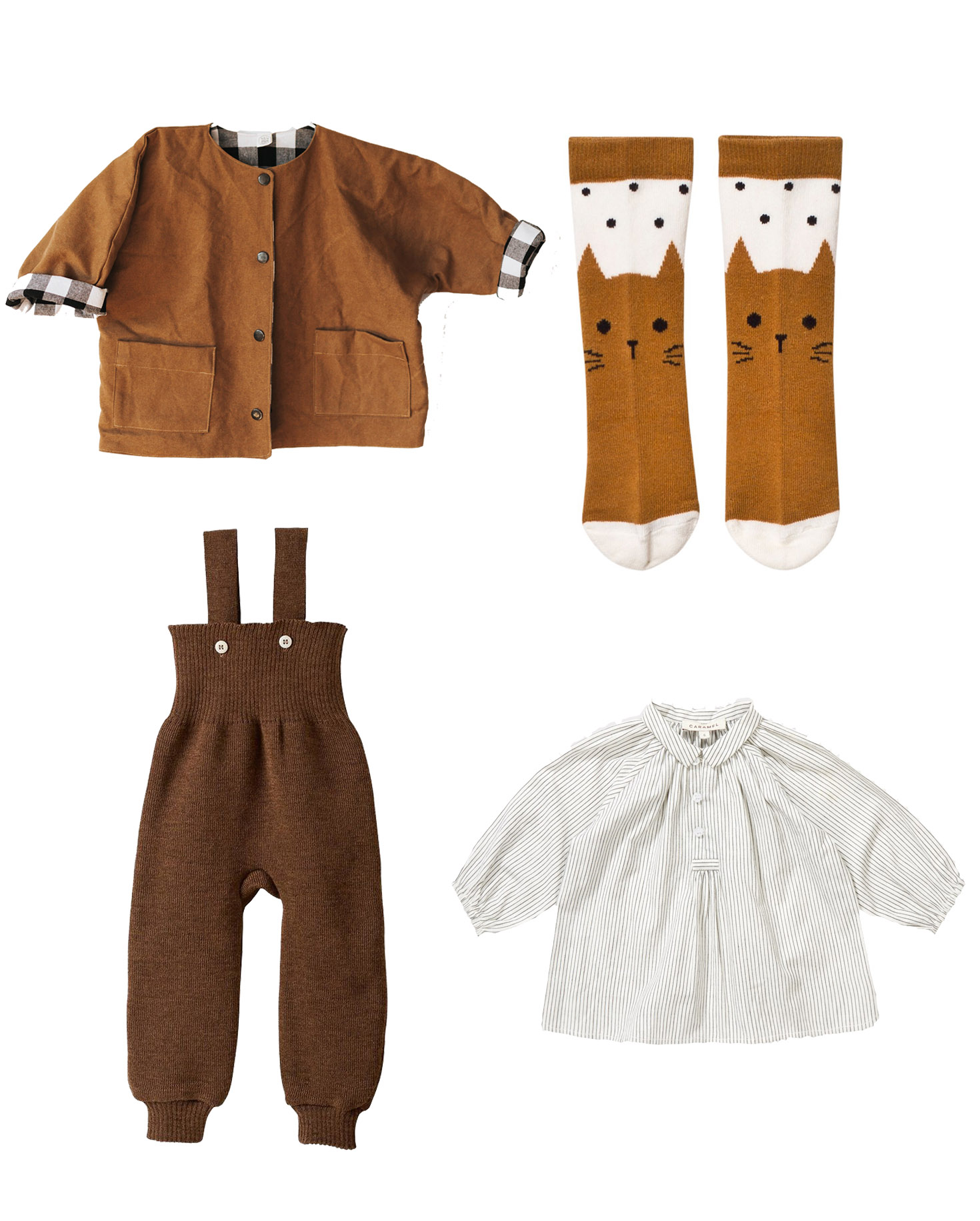 fall_baby_outfit_babe_and_tess_little_kin_journal