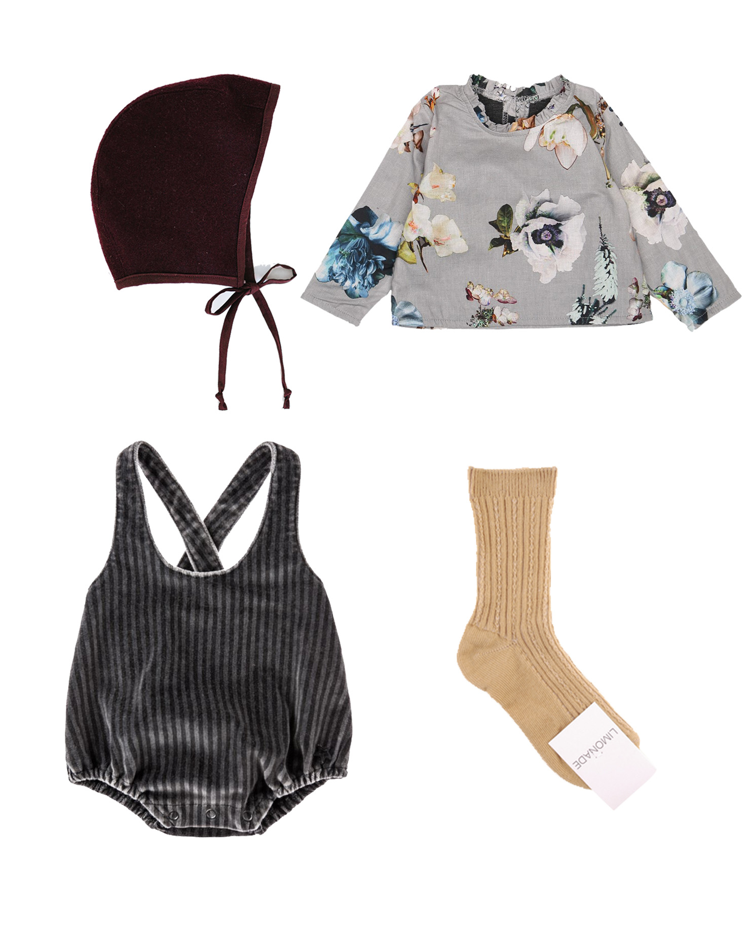 fall_baby_outfit_christina_rohde_tocota_little_kin_journal