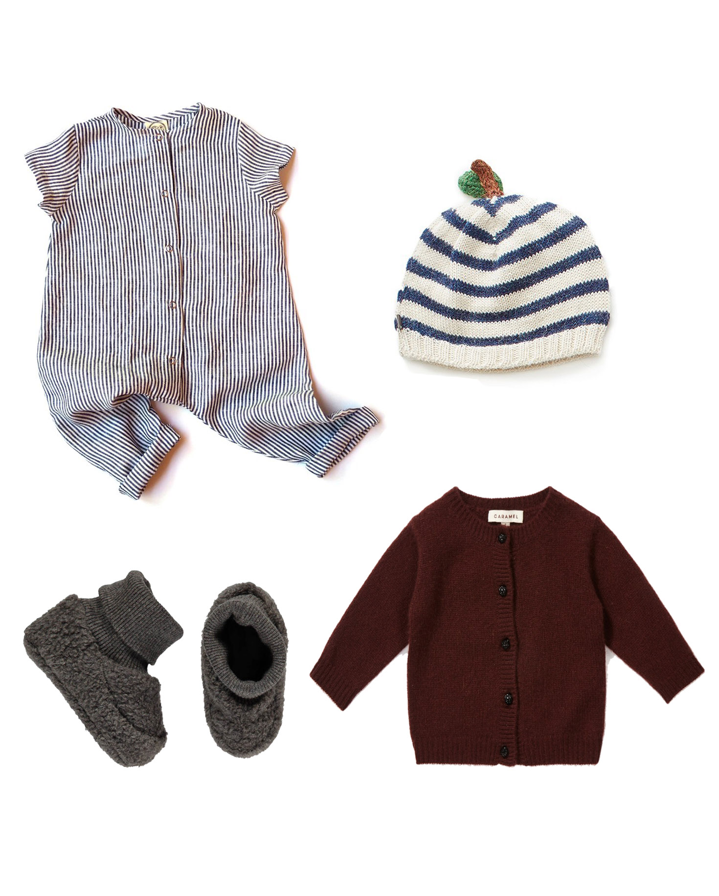 fall_baby_outfit_oeuf_red_creek_kids_little_kin_journal