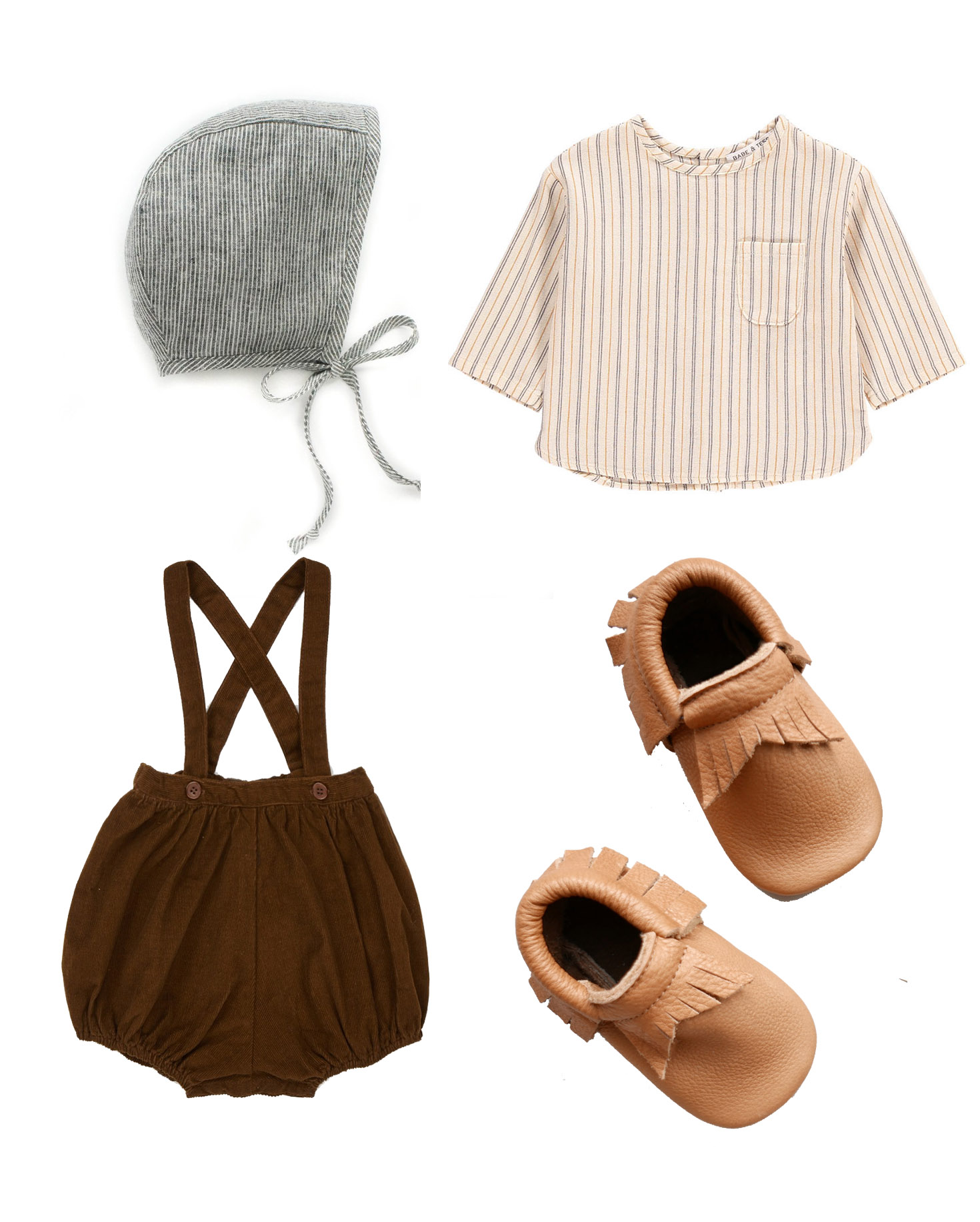 fall_baby_outfit_wardrobe_mini_mocks_briar_handmade_little_kin_journal